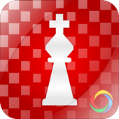 Strategy Games icon