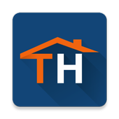 Top House icon