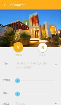Top House apk screenshot
