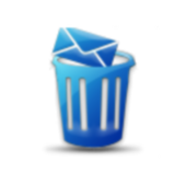 SMS Cleaner icon