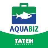 Tateh AquaBiz icon