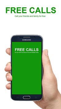 Dual WhatsApp+ No Root apk screenshot
