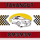 Taxangut icon