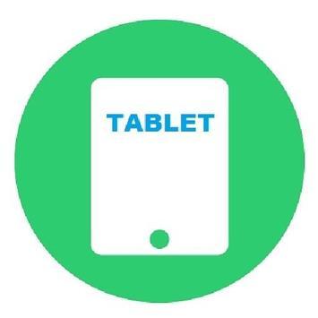 Instala Whasap para tablet apk screenshot