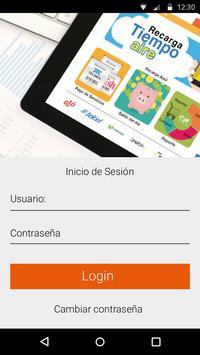 Multimarca apk screenshot