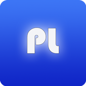 PL Font Lillopop icon