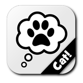 Talk To Your Pet: Cat 2 icon