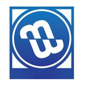 비트웨어 메신저 웨어톡 icon