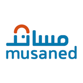 Musaned icon