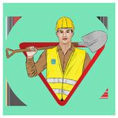 SIMANJA TANGSEL icon