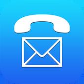 Cli System icon