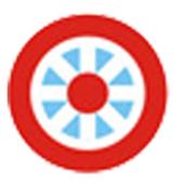 Target Equipments icon