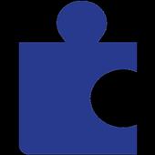 KontaktMK 2015 icon