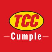 TCC S.A. icon