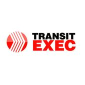 TransitExec Driver App icon