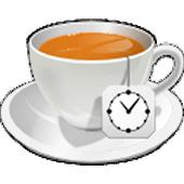 TChat.hu - Egyedi magyar chat icon