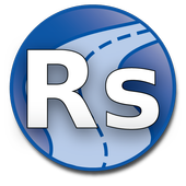 Roadsoft icon