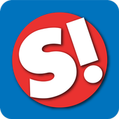 STAT!Ref icon