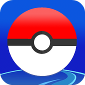 Free Pokemon GO Guide icon