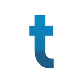Tether for Android icon