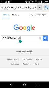 NaviTex apk screenshot