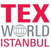 TEXWORLD ISTANBUL 2015 icon