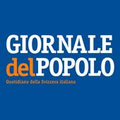 Giornale del Popolo icon