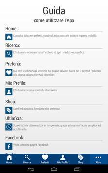 Giornale del Popolo apk screenshot