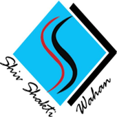 Shiv Shakti Wahan Pvt Ltd. icon