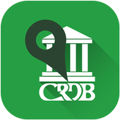 CRDBWapi icon