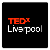 TEDxLiverpool icon