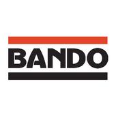 BANDO Catálogo de Productos icon