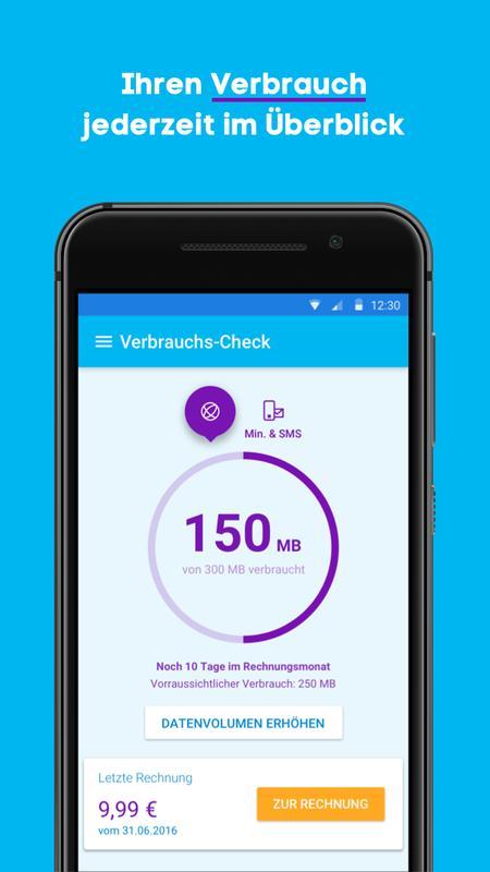 mein blau apk download free productivity app for android. Black Bedroom Furniture Sets. Home Design Ideas