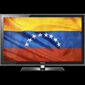 Televisiones de Venezuela icon