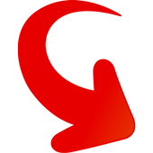 mPaymentMate icon