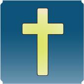 Teologia Perguntas e Respostas icon