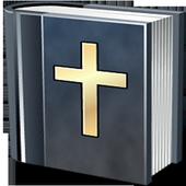 Bíblia da CNBB icon