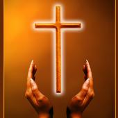 Jerusalem Bible. New Testament icon