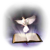 Biblia Latinoamericana icon