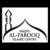 Masjid Al-Farooq icon