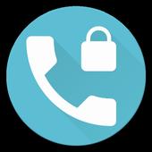 Call Blocker Lite icon