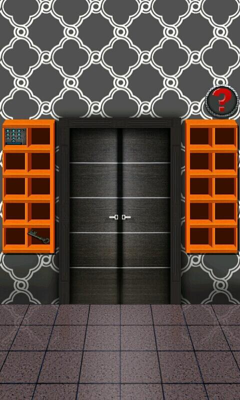 100 doors room rescue apk baixar gr tis quebra cabe as for Door 90 on 100 doors incredible