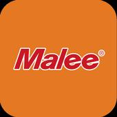 MaleeAR icon