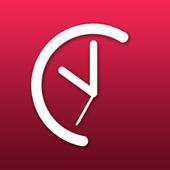 TaBS Timer Mobile icon