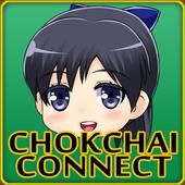 Chokchai Connect icon