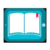 STKC eBooks icon