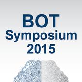 BOT Symposium icon