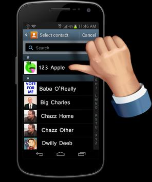 thXtr apk screenshot