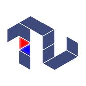 Thai Logistics icon