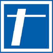 Thalheimer icon